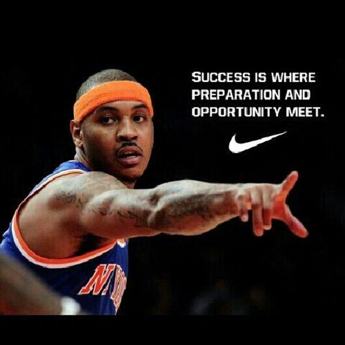 My Nike Ad...