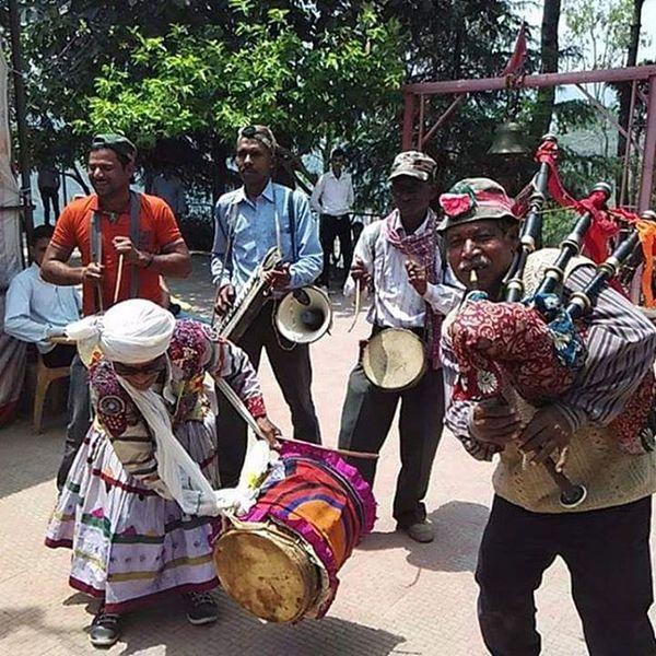 India Indiatourism Incredibleindia Uttarakhand Uttarakhandtourism Uttarakhandculture Kumaon Bageshwar Weekendinkumaon Travel Lpfanphoto