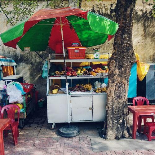 Fruitporn Fruit Tropical Fruits Dragonfruit Bananas Vietnam Fruitshake Mango Durian