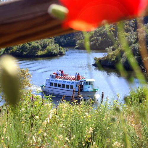 Un paseo único Crucero Tajo Internacional Extremadura Portugal Paseo En Barco Rio Un Dia Genial Nature_collection Nature Photography Naturaleza🌾🌿 Amigos Navegando Navegation Naturelovers
