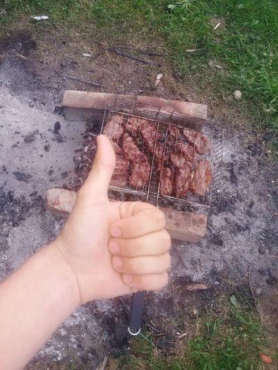 чечня чеченская республика БАРБЕКЮ природа🍃 шашлык машлык Шашлык шашлык на природе отдых