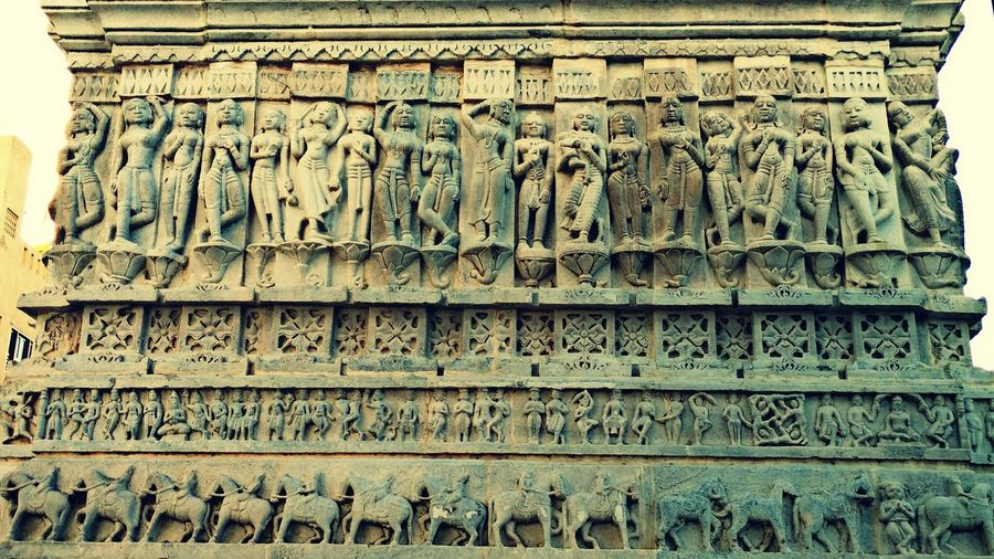 Taking Photos Vijendrapaliwla Vijendrapalwal , Vijendra Vijendrapaliwal Hello World Udaipur. India MyPhotography Vijendrapaliwalphotography My VijendrApaliwalphoto Myclick💚