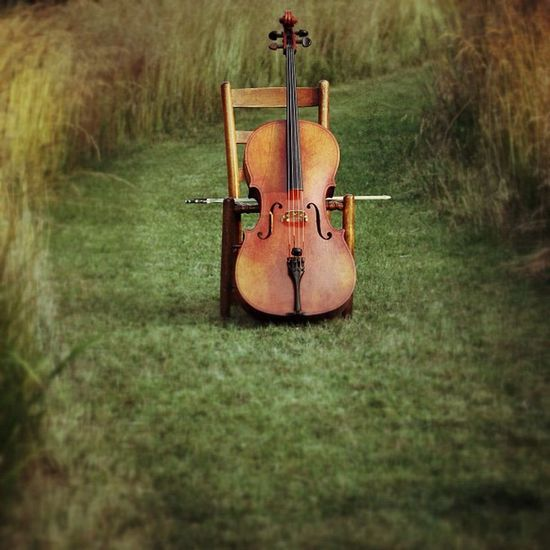 Hello Cello. #music #cello #chair Chair Igmusic Photooftheday Instamillion Cello GCS Igers IGDaily Jj  Instagood Igscout Instaaaaah Instagramhub Jj_forum The_guild Primeshots Photosfans Music Gmy