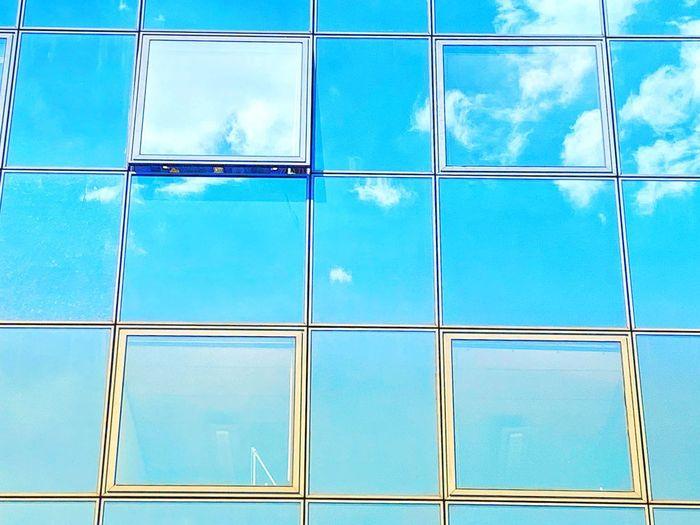 Windows Full