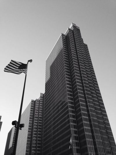 Financial District City San Francisco California Building Buildings Building Exterior Architecture Architecture_collection IPhoneography