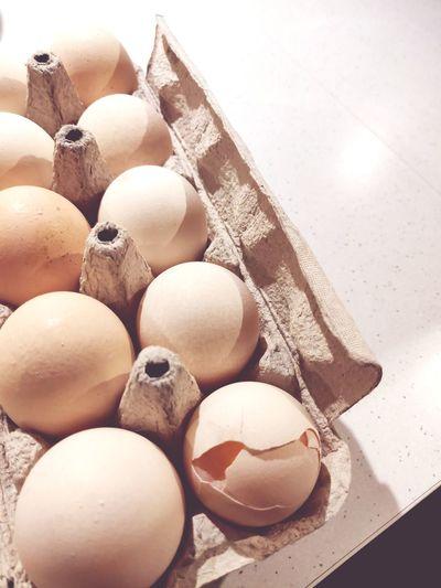 wyjebane jajca. Egg Carton Egg Yolk Easter Eggshell Egg White Background Close-up Animal Egg Egg White Nest Egg