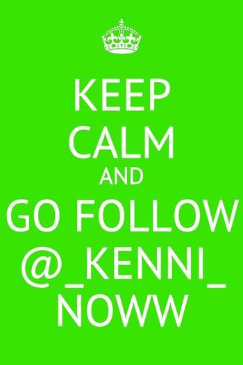 @_kenni_