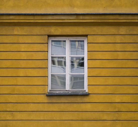 Lemon Architecture Building Exterior Built Structure Close-up Closed Day No People Outdoors Window Yellow Yellow Color EyeEm Ready   The Graphic City Colour Your Horizn Visual Creativity The Architect - 2018 EyeEm Awards Streetwise Photography The Minimalist - 2019 EyeEm Awards The Street Photographer - 2019 EyeEm Awards The Architect - 2019 EyeEm Awards