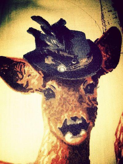 Nice To Deer You