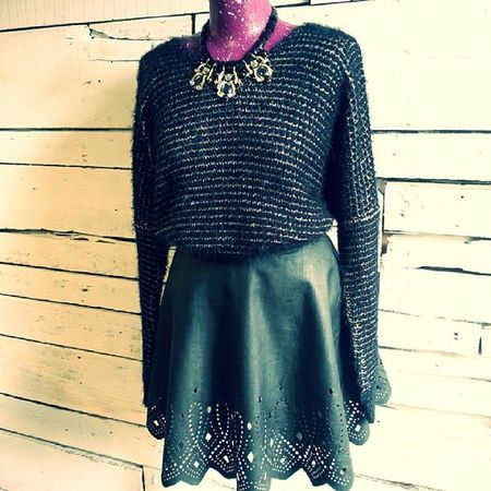 Ootw diese Woche gibts 20% Rabatt auf unser Outfit der Woche :). FKIDS SHOP Ottenser Hauptstr.37 HH-Altona