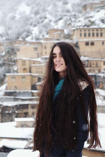 Milad Hajizade