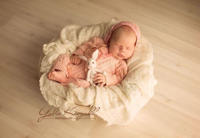 NewBorn Photography Newborn Newborn Baby Children Kids Baby Love  Love Female