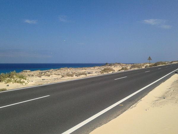 Fuerteventura Summer Paradise Enjoy Life