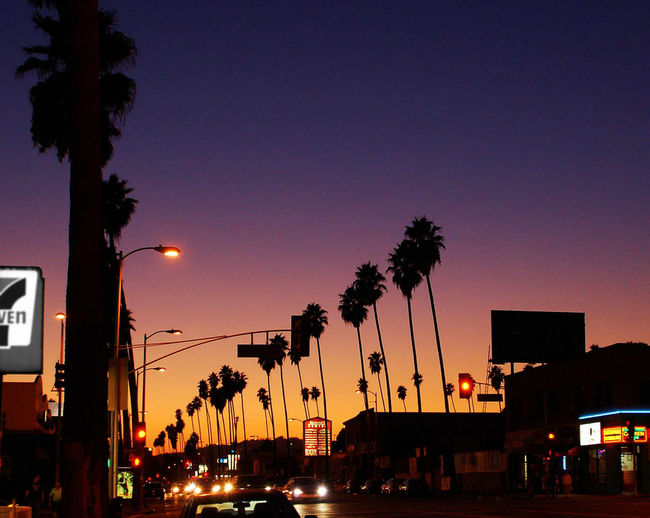 Sunset West at Sunset. (This one is not mine. But it makes a great cover photo)