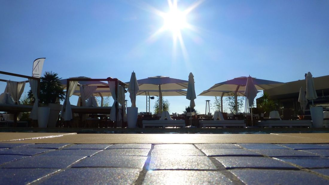 Vacation sunshine pool side Monte Carlo Monaco Not Selected For Market The Secret Spaces Break The Mold Neighborhood Map Live For The Story Monte Carlo Monaco Sommergefühle Breathing Space Paving Stone French Riviera Umbrella Parasol Holiday Vacations