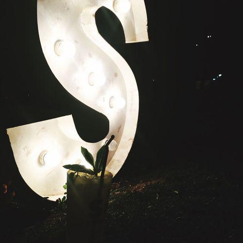 Strenes17, Girona està Full!!! Festival Festival Season Festive Season Girona Gironamenamora Catalonia Music