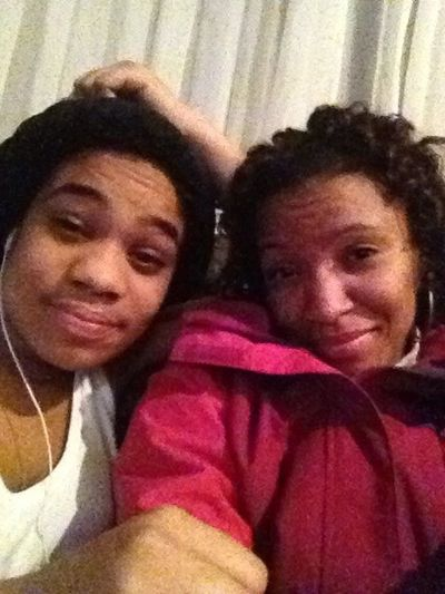 Us Coolin