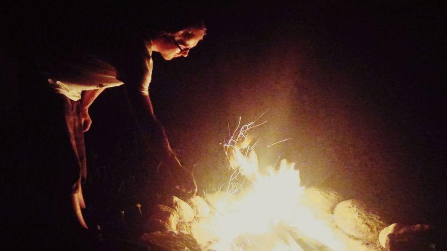 Essence of Summer Essence Of Summer 2016 Bonfire Campfire SummerNights Love Melissaashbyinwonderland