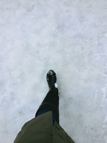Vscogood Hi! Today Enjoying Life Happiness Hello World Taking Photos HDR Like Snow