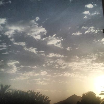 صباح_الخيرات بتصويري بعدستي طبيعة فوتو_العرب انستقرام هاشتاق_صور السعودية 