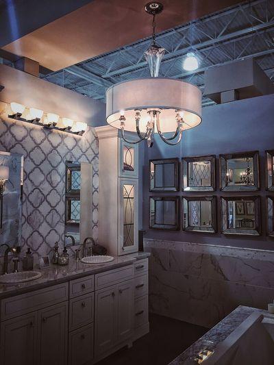 Planning ahead Tiles Designing Oh So Creative Interior Design