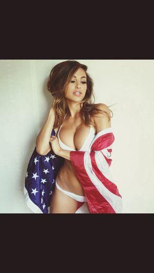 -Anacheri USA Alldayeveryday  Beauty