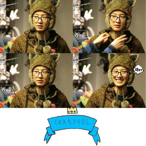 Xinloivi1ngaymaupquatroihinh;( =)) Nhưng mà dth chịu ko nổi í :(( Parkchanyeol ParkDobi Chanyeol EXO ExoShowtime overlays vietoverlays overlay