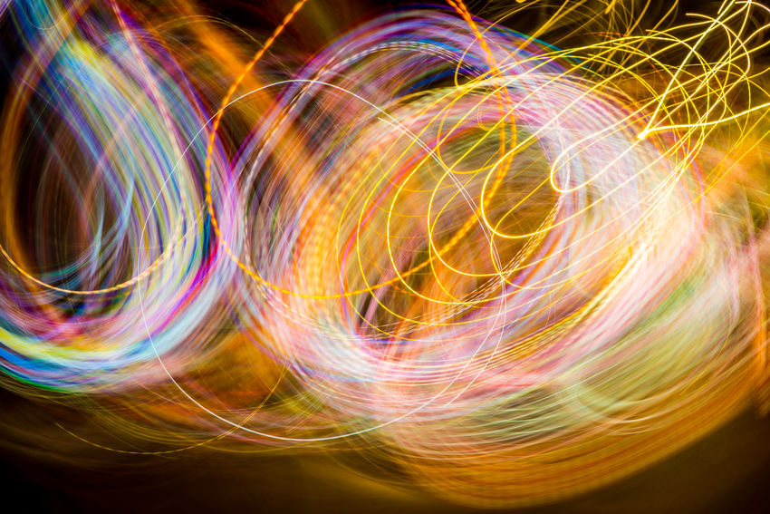Circle ASIA Abstract Photography Asian  Circle HongKong Travel Abstract Big Data Blurred Motion Chinese Communication Cyberspace Futuristic Hongkongphotography Illuminated Internet Light Trail Long Exposure Motion Multi Colored Night Outdoors Rainbow Speed Technology