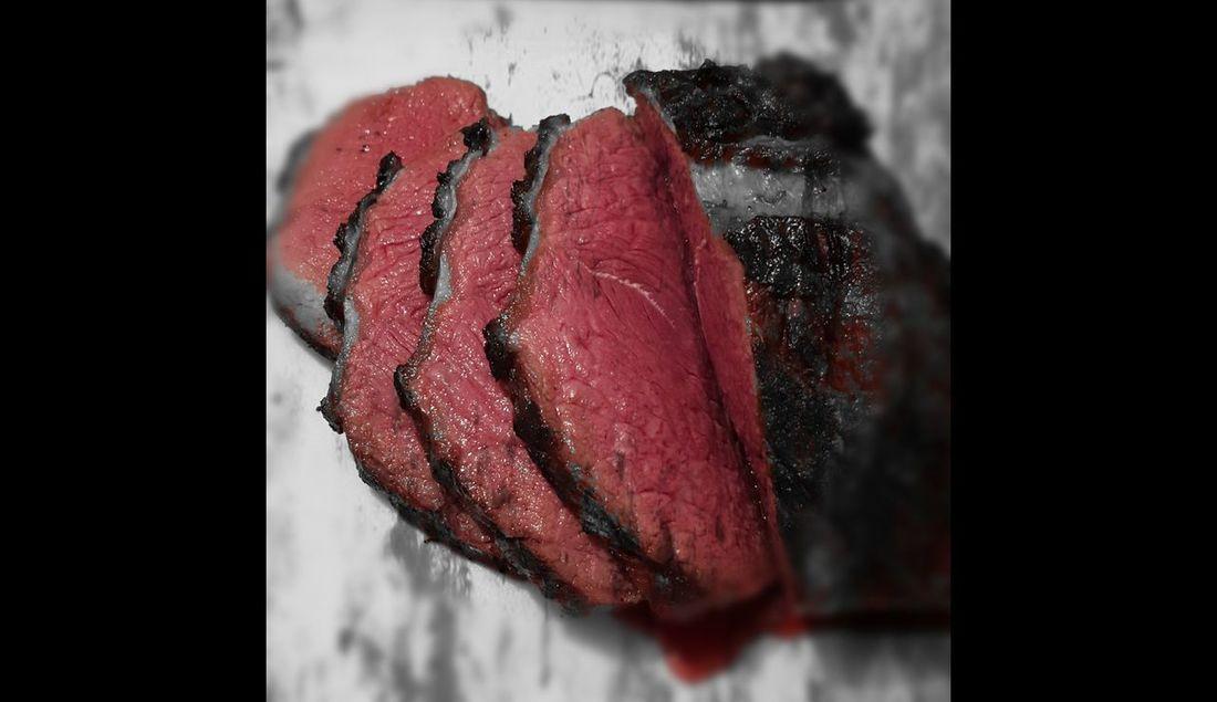 Food beef Cuisine Art