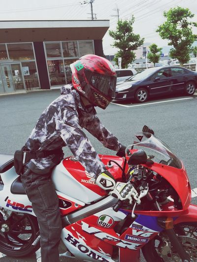 My Brother  Motorcycles Honda Dainese Agv Dainese Crew