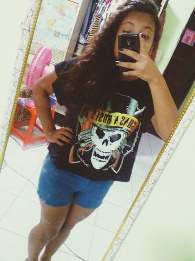 rock n' roll never dies.