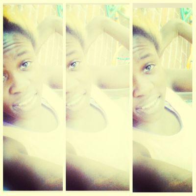 , likeee:) Taking Photos Hanging Out Damn U Re Cute !!!!!! That's Me