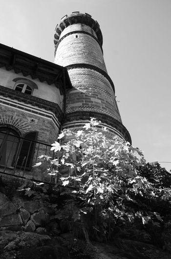 Architecture Blackandwhite Black And White Taking Photos Photography