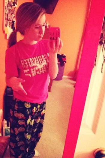 My Pants Though>>>