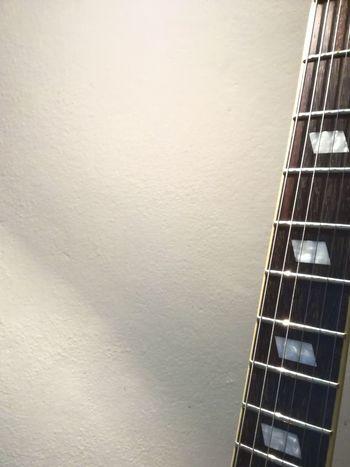 Guitar Guitarporn EpicShotPhotography Guitar Time EpiphoneGuitars Music Music Is My Life