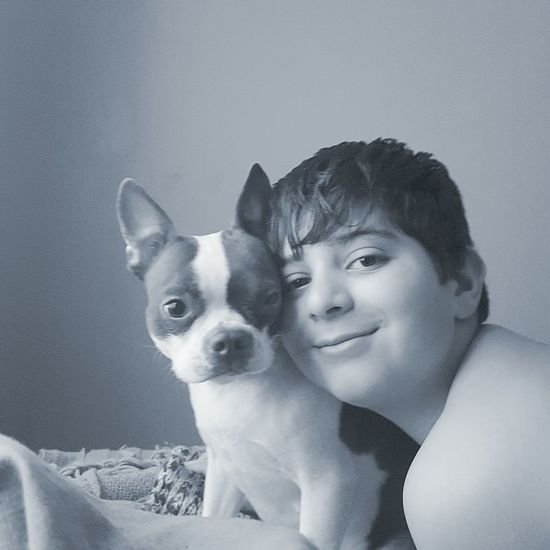 My ❤'s....... Taking Photos Ilove My Son <3 My Son ❤ My Son My Son Is My World My Son Doing His Thing My Son <3 Boston Terrier Ilovemydog Ilovephotography Ilovemypet ILOVEMYSON Ilovemylife Black And White My World ❤ My World ♥ Love ♥ Hello World Check This Out Enjoying Life Taking Photos Doglover Dogstagram Lovedogs Dogs Of EyeEm