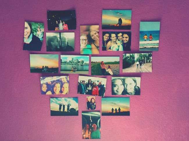 THESE Are My Friends Wallofmemories Walloffame Memories FRIENDSHIPGOALS Bestfriends Laugh Together & Cry Together..  Friends Adventure Life
