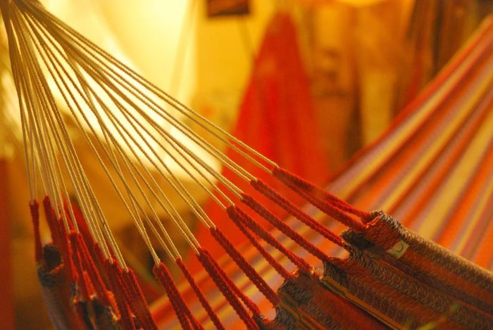 relaxed Photowalktheworld Hammock Relaxing Chilled Close-up Fanned Out Acrobatic Activity