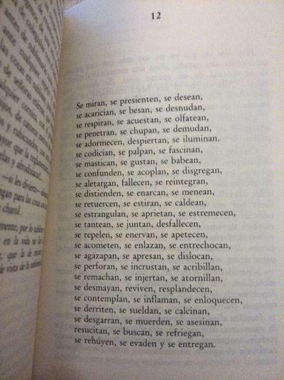 Detodounpoco Libros Texto