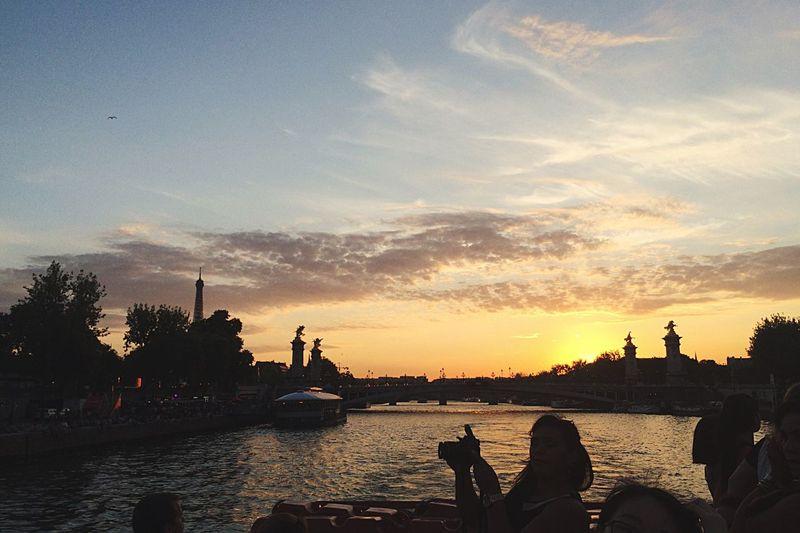 Seine Seine Seine River Seineriver Seine Et Marne Seine Maritime Paris France