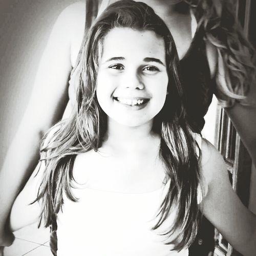 Minha linda ♥ Capa Filter Love