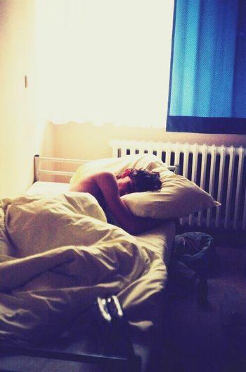 Morning☀️ Relaxing
