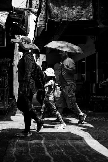 Life On The Streets Blackandwhite Photography Blackandwhitephoto Monochrome People Photography Light And Shadow Life In Motion