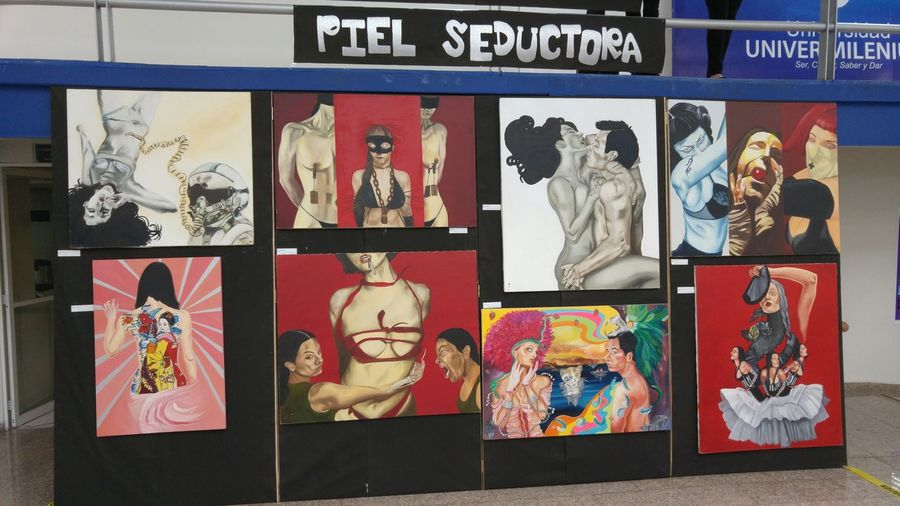 Taking Photos Check This Out Taking Photos Toluca Getting Inspired piel seductora Univer