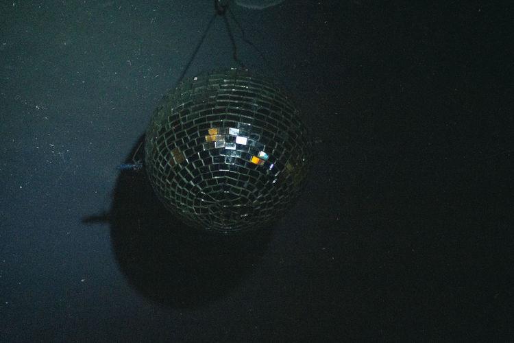 Batumi, Georgia - 2017 Celebration Close-up Disco Ball Dj Glassball Hanging Illuminated Indoors  Music Neighborhood Map Night No People Party Rave Reflection The Architect - 2017 EyeEm Awards The Great Outdoors - 2017 EyeEm Awards The Photojournalist - 2017 EyeEm Awards The Portraitist - 2017 EyeEm Awards The Street Photographer - 2017 EyeEm Awards
