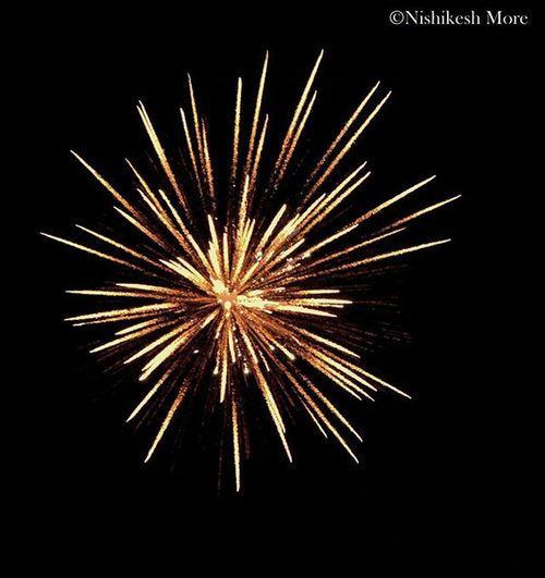 Happy diwali.....!!!! Fireworks series... 2 Fireworkshow Fireworks Fireworksnight Firework Diwali Diwali2015 3D Lighting India Festival Instadaily Instagood Instalike Instafollow