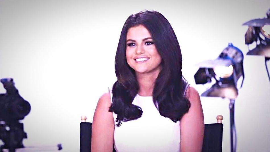 Selenator Selena Gomez  Selenators Beautiful Pantene  Justinebieber Newpartner Prettygirl