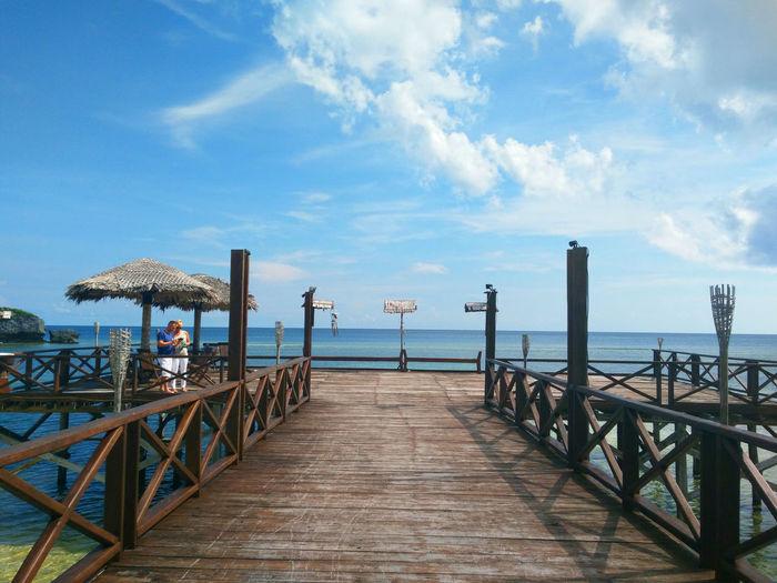 Wakatobi Travel Travel Destinations Beach, Wakatobi Patunoresort INDONESIA
