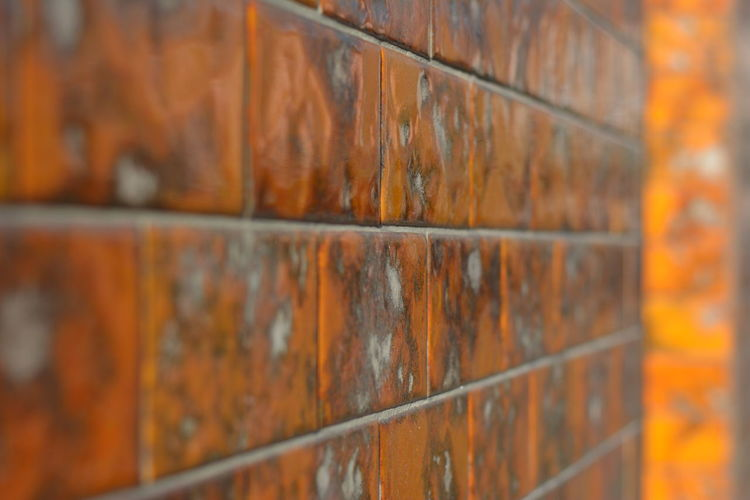 Abstract Backgrounds Close-up Day Full Frame Indoors  Nature No People Pattern Selective Focus Textured  Wood - Material Tiles Tiles - Materials