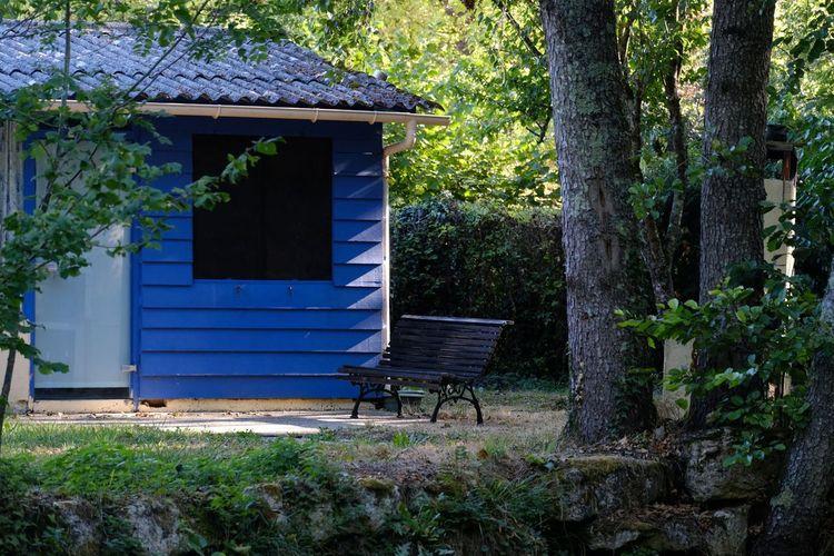 Tree Protection Door Doorway Wood - Material Architecture Building Exterior Built Structure